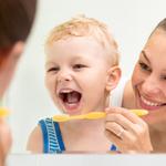 Soft-Teeth-Myth-Featured.jpg
