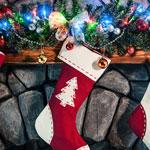 stockingf